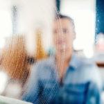 Fenstersauger Test: Die 10 besten Fenstersauger
