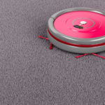 Staubsaugerroboter Test : Die 10 besten Staubsaugerroboter
