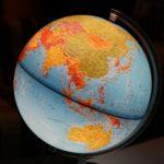 Kinderglobus: Test, Vergleich und Kaufratgeber