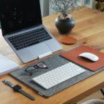 Laptopständer: Test, Vergleich und Kaufratgeber