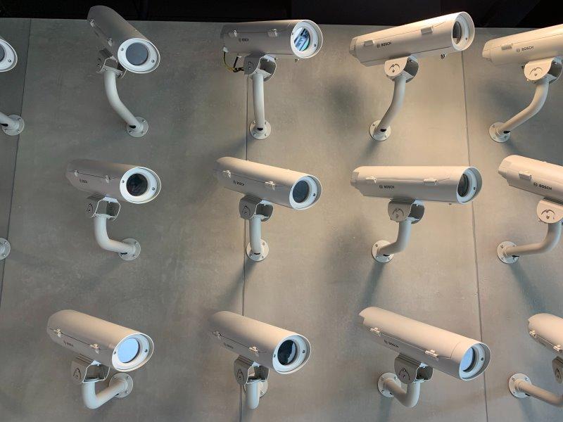 ueberwachungskamera-vergleich-marken