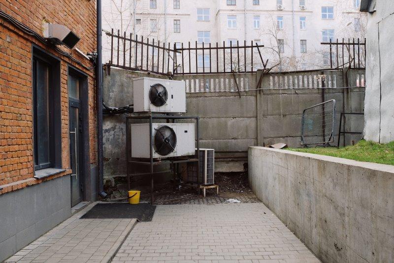 Klimaanlagen für Zuhause im Test