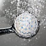 Duschsysteme bestehen immer aus mindestens einer Brause
