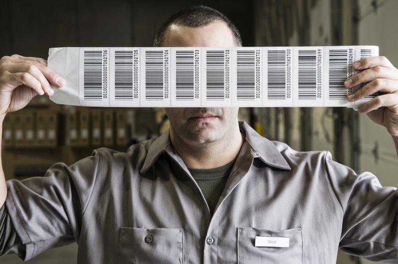 Etikettendrucker im Test