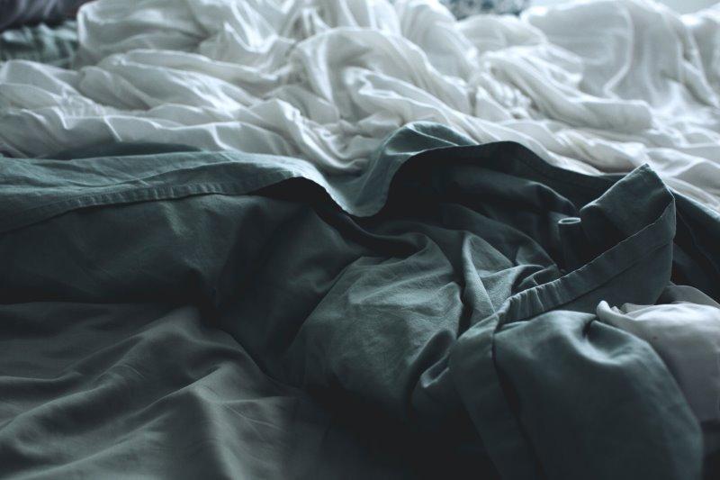 Bettwäsche im Test
