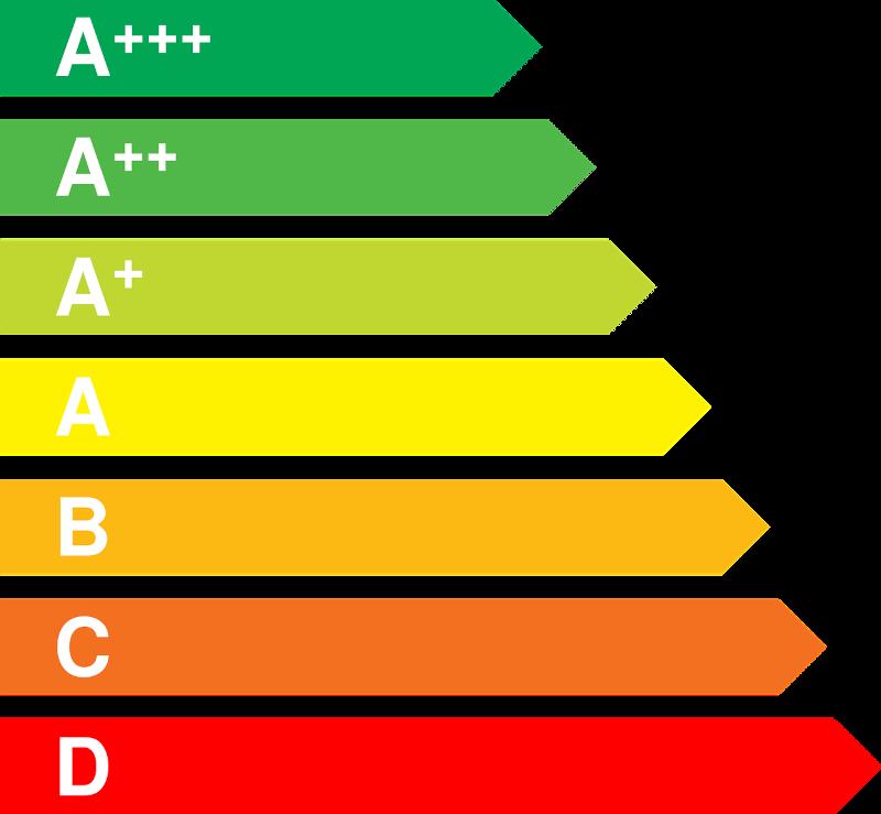 Turmventilator im Test