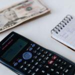Taschenrechner: Test, Vergleich und Kaufratgeber