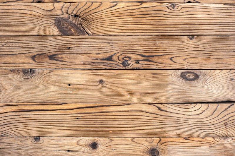 Parkettboden-Boden-Reinigung-Holzboden