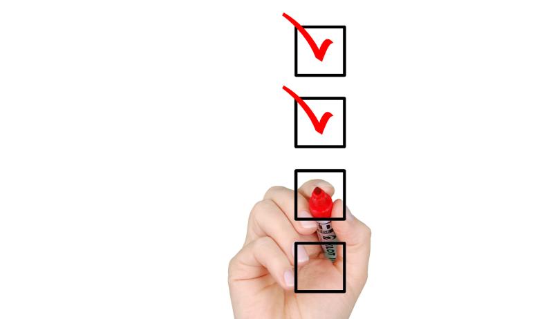 Checkliste-für-die-Kaufkriterien-beim-Diagnosegerät