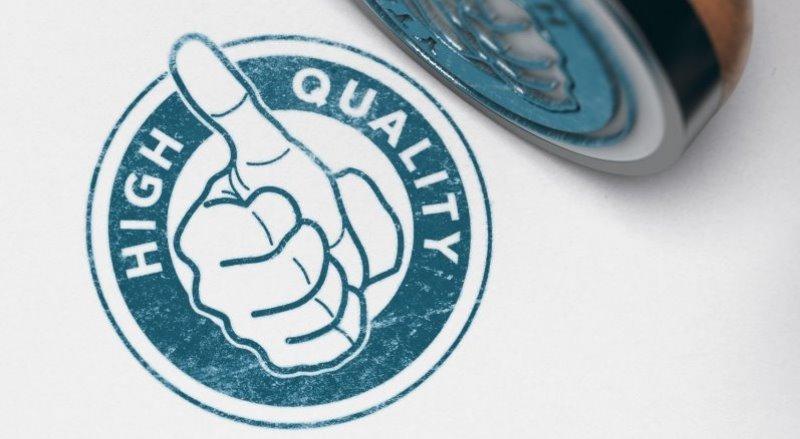 qualitative-Diagnosehersteller