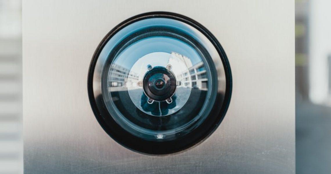ueberweachungskamera-test-vergleich