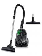 Philips PowerPro FC8769/01 Staubsauger (EEK D)