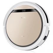 ILIFE V5s Pro Saugroboter mit Wischfunktion
